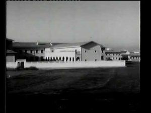 Imagenes del Ayer. Videos. Pamplona (1948-1958)