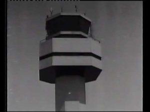 Imagenes del Ayer. Videos. Pamplona (1965-1975)