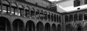 Pamplona, año a año: 1991-1992