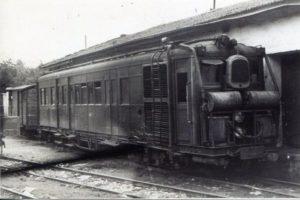 Pamplona año a año: 1942