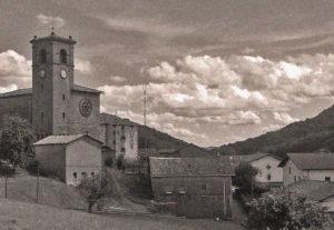 Crónica negra del Viejo Pamplona: El crimen de Beruete (1924)