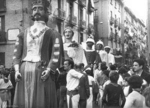 1456c1b8b1 Entre los diestros que nos visitaron estos años estaban Damaso González