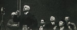 Biografías: Joaquín Beunza (1872-1936)