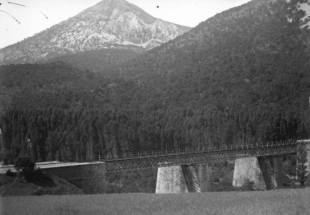 Crónica negra del Viejo Pamplona: Algunos crímenes acaecidos en Navarra (1884-1924)