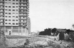Pamplona, año a año: 1971-1972