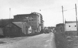 El barrio de San Jorge (1965-1995)