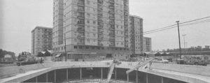 Pamplona, año a año: 1979-1980