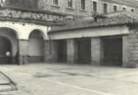 Pamplona, año a año: 1967-1968
