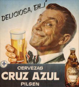 """El comercio del """"bebercio"""" en el Viejo Pamplona a lo largo del siglo XX (1900-2000)"""
