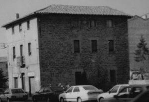 Estampas de antaño: los viejos ultramarinos (1966-1996)