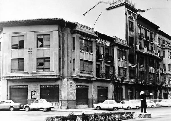 Historias de la radio: Radio Requeté de Navarra (1945-1995)
