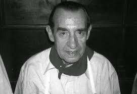 """Historias de la radio: De """"La Voz de Navarra"""" a Radio Cadena (1957-1989)"""