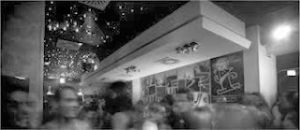Los pubs del Viejo Pamplona (1970-1990)