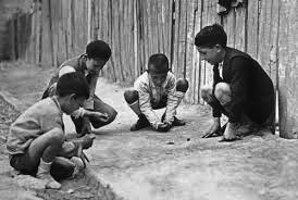 Canciones infantiles de antaño (1893-1973)