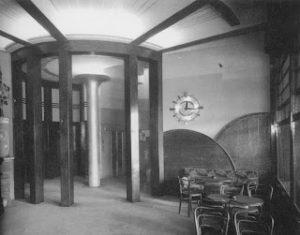Sociedades de recreo y deportivas del Viejo Pamplona (1856-2015)
