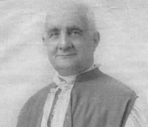 Biografías: Marcelo Celayeta (1867-1931)