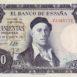 El dinero en el viejo Pamplona  y cuanto costaban las cosas en aquel entonces (1958-2008)