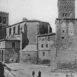 Crónica negra del Viejo Pamplona: El crimen de Miranda de Arga (1955). La última ejecución por garrote vil en Pamplona (1957)