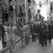 Sobre las fiestas de San Fermín Chiquito y otros eventos festivos (1947-1967)