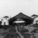 La Estación del Norte (1867-1971)