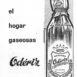 Anuncios comerciales en el Pamplona de los años 60 (1961-1967). El valor de la marca local
