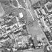 Barrios de Pamplona: La Rochapea a lo largo del siglo XX. 2ª parte. (1950-2000)