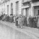 Comercios del Viejo Pamplona: Ciudadela-San Gregorio (1908-1963)