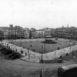 Pamplona año a año: (1940-1941)