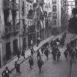 Comercios del Viejo Pamplona: La calle Estafeta (1905-1965). Segunda parte.