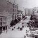 Imagenes del Ayer. Pamplona en el último siglo (1940-1965)